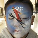 olympics_SkiJump_140223_agostinoarts