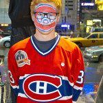 nhl_playoffs2014_10-CanadiensLogoFaceA-2_140521_agostinoarts
