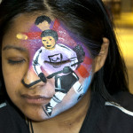 nhl_playoffs2014_12-LAKings_playerChecking-close_140521_agostinoarts
