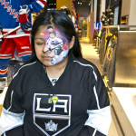 nhl_playoffs2014_13-LAKings_PlayerChecking-full_140521_agostinoarts