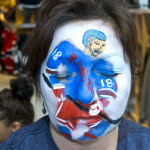 nhl_playoffs2014_15-RangersPlayer18_140521_agostinoarts
