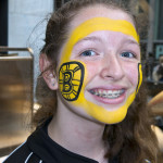nhl_playoffs2014_17-BruinsFan_140521_agostinoarts