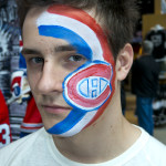 nhl_playoffs2014_20-CanadiensLogoHalf_140521_agostinoarts