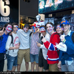 nhl_playoffs2014_3-CanadiensFans_140521_agostinoarts