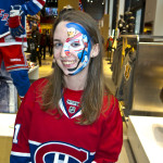 nhl_playoffs2014_5-CanadiensPlayer67-full_140521_agostinoarts