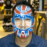 nhl_playoffs2014_6-Rangers_Lyndquist_GoalieHelmet_140521_agostinoarts