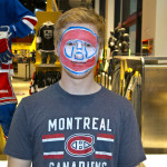 nhl_playoffs2014_9-CanadiensLogoFaceA-1_140521_agostinoarts