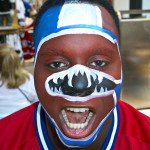 nhl_playoffs2014_CanadiensLogo_teeth_140525_agostinoarts