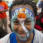 nyliberty_torch_basketball_130531_agostinoarts