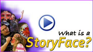 StoryFaces_Video-playTitle1