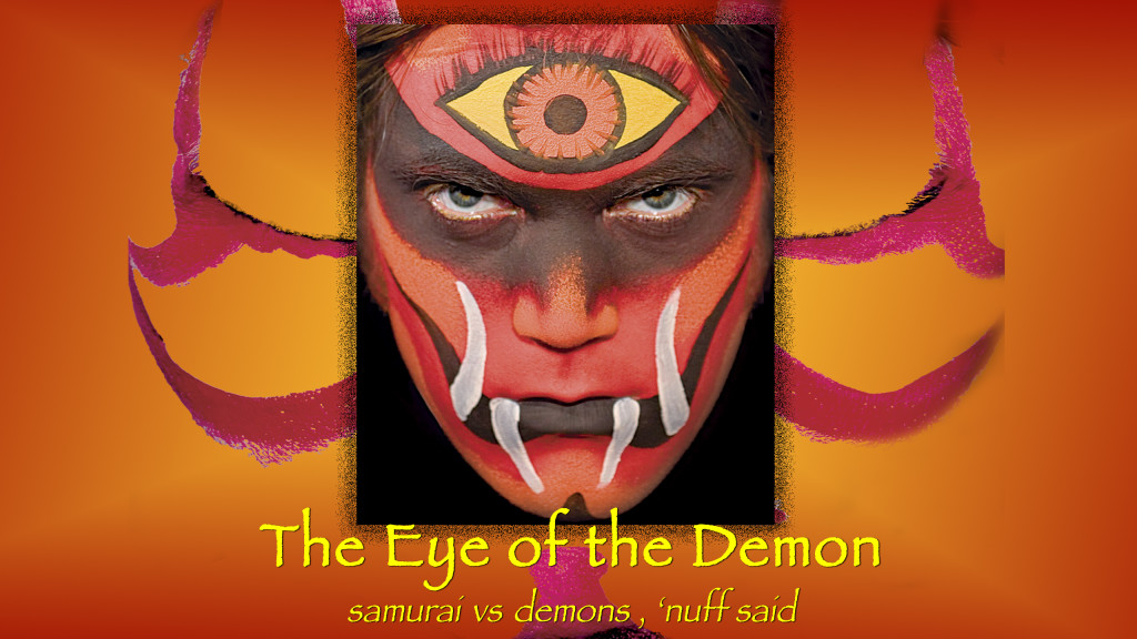 EyeOfTheDemon_Logo_slide