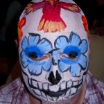 DiaDeLosMuertos_Skull_baldhead1_120512_agostinoarts