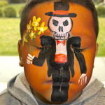 SkeletonGroom_figure_diadelosmuertos_141101r_agostinoarts