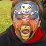 mouthface_skeleton_141011_agostinoarts