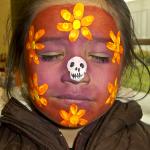 skull_nose_flower2_diadelosmuertos_141101_agostinoarts