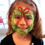 ChristmasWreath_131221e_agostinoarts