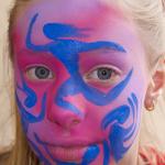 Matisse_BlueDancers_120303