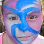 Matisse_BlueRunner2_120606