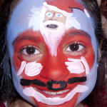 face_painting_bigsanta_111221_agostinoarts