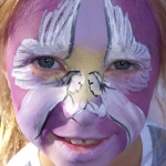 face_painting_blake_twoangels_111009_agostinoarts