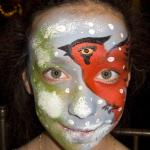 face_painting_cardinalinsnow_101221_agostinoarts
