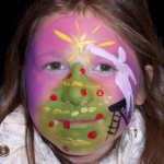 face_painting_christmastreestar_111126_agostinoarts