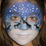 face_painting_deersinsnow_101221_agostinoarts