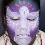 face_painting_dove_111223_agostinoarts