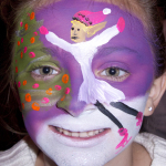 face_painting_iceskatingonherface_111221_agostinoarts