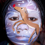 face_painting_rudolphflying_111221_agostinoarts
