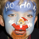 face_painting_santachimneynose_101221_agostinoarts