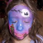 face_painting_santaovercity_111203_agostinoarts