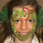 face_painting_wreath2_101217_agostinoarts