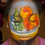 Cezanne_FruitBowl_130323_artonfaces_agostinoarts
