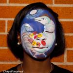 Chagall_Chicken2_120509_agostinoarts