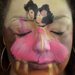 Degas_Ballet2_110612_agostinoarts