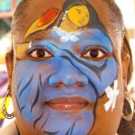 Gauguin_GirlWithMango_byBritt_110430_agostinoarts