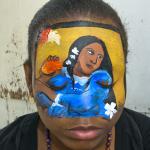 Gauguin_mango2_artface_140920r_agostinoarts