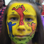 KeithHaring_byPhil_artface_130626_agostinoarts