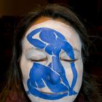 Matisse_BlueNude2_artface_141231_agostinoarts