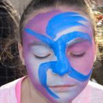 Matisse_BlueRunner1_120606_agostinoarts