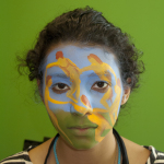Matisse_DanceCircle_110612_agostinoarts