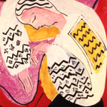Matisse_Dream1939