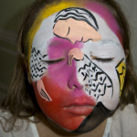 Matisse_Dream_artface_140803_agostinoarts