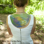 Monet_Waterlilly2_Back_110521_agostinoarts