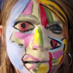 Picasso_CubistFaceColorful_1937_111009_agostinoarts