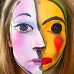 Picasso_GirlInMirror_agostinoarts