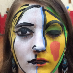 Picasso_GirlInMirror_byPhil_artface_140329_agostinoarts