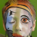Picasso_Mohawk_110612_agostinoarts