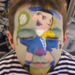 Picasso_figure_artface_140927_agostinoarts